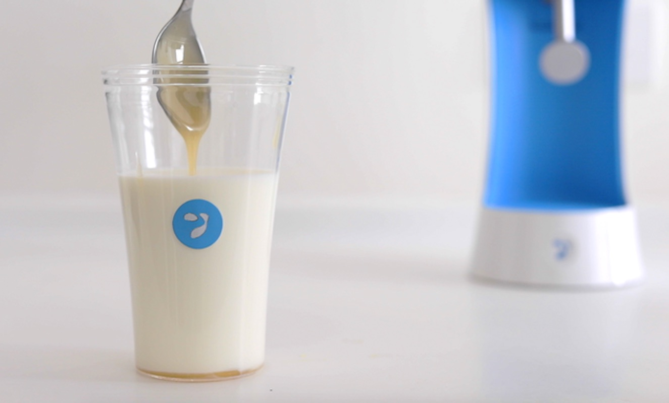 Yomee Automatic Yogurt Maker