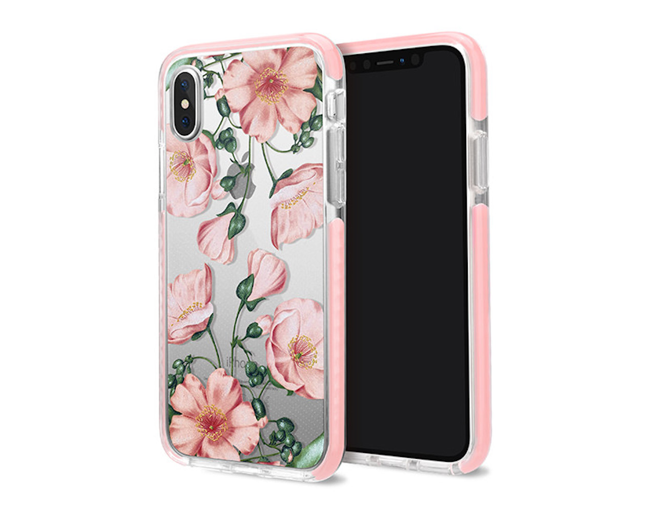 Durable Iphone  Plus Case