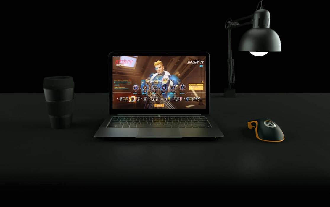 new laptop 04