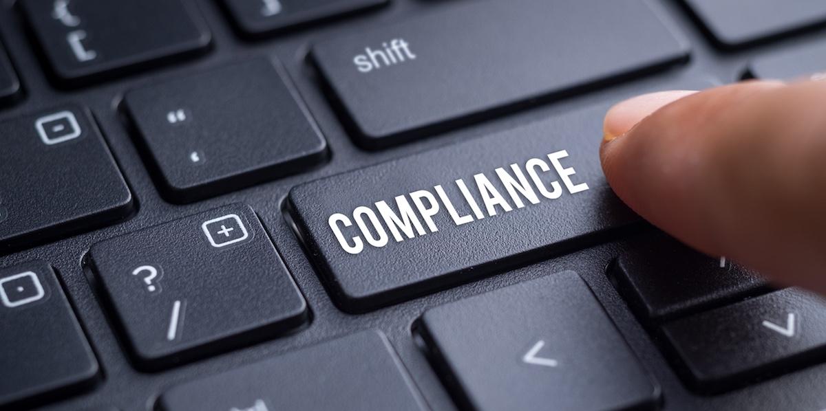 Gadget Flow Announces Accountability and Compliance Scheme