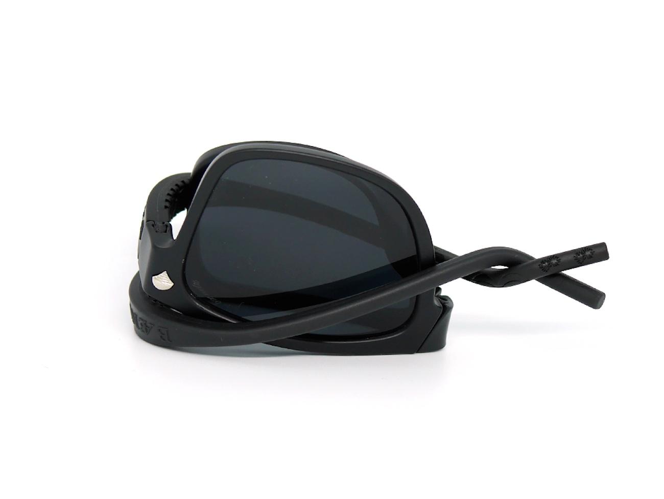BÆNDIT Unshakeable Bendable Modular Sunglasses