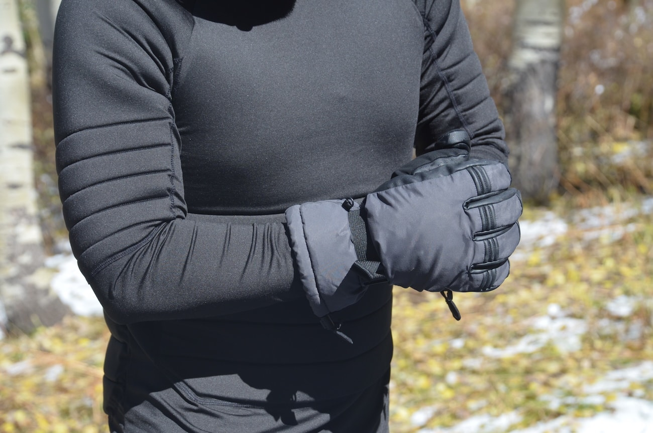 BasePro+%26amp%3B+GlovePro+Next-To-Skin+Insulated+Apparel