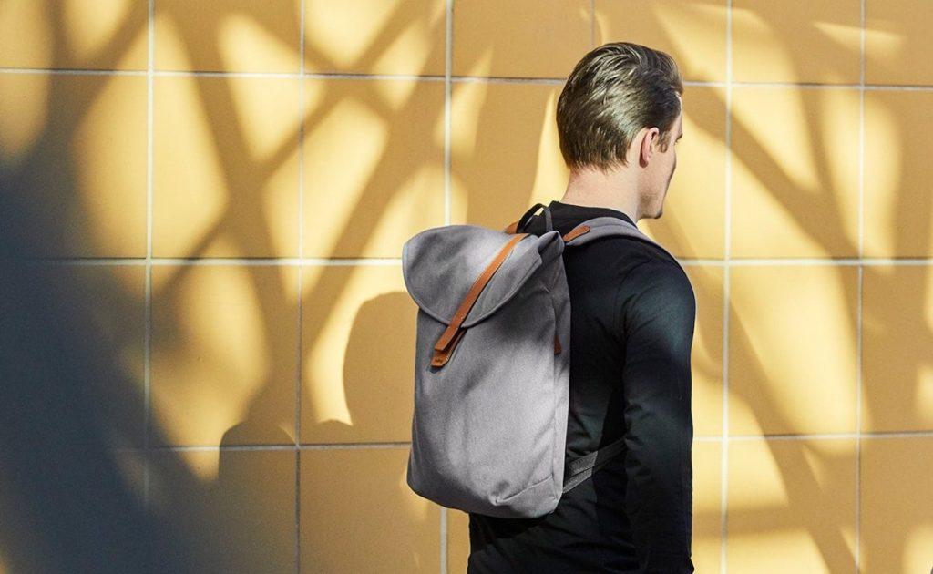 Bellroy+Slim+Foldover+Backpack