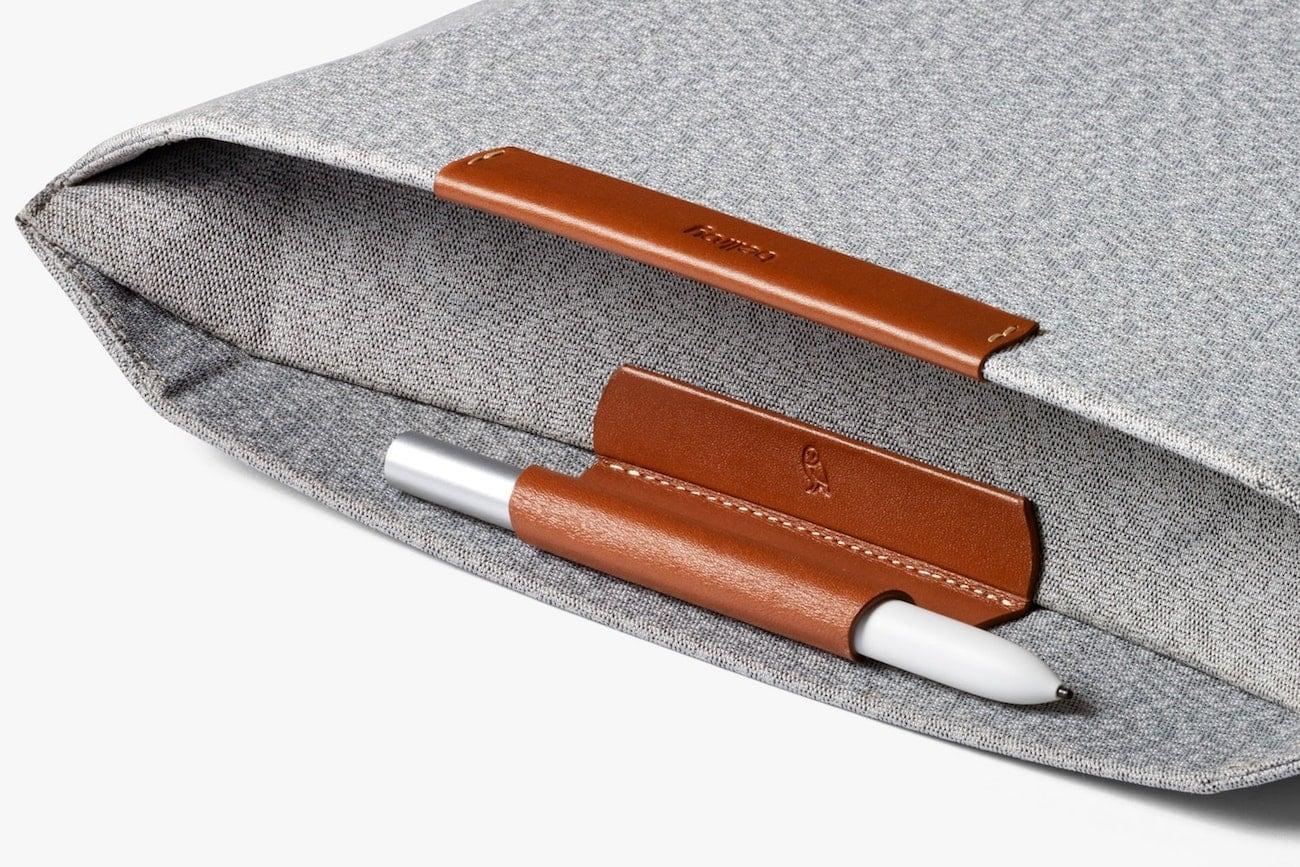 Bellroy+Water+Resistant+Pixelbook+Sleeve