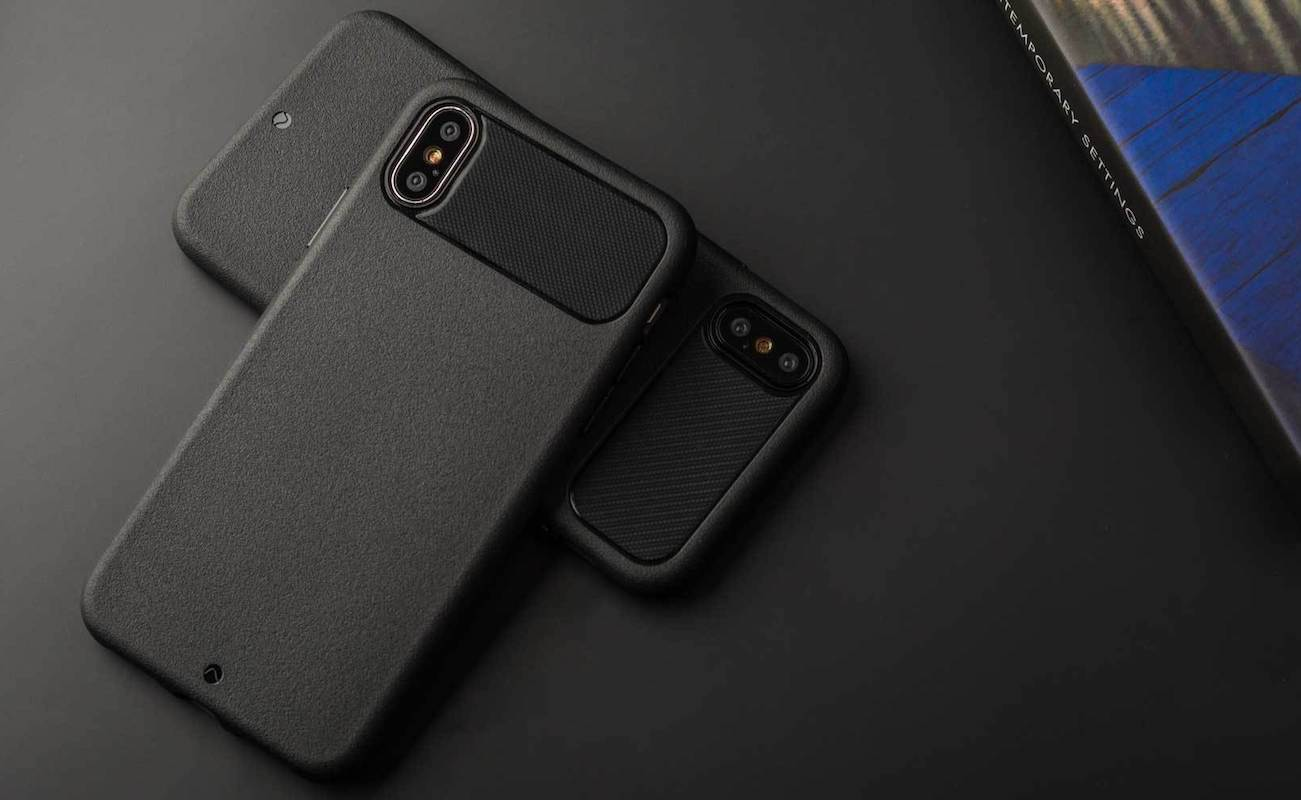This Case Protects Your Phone While Looking Great