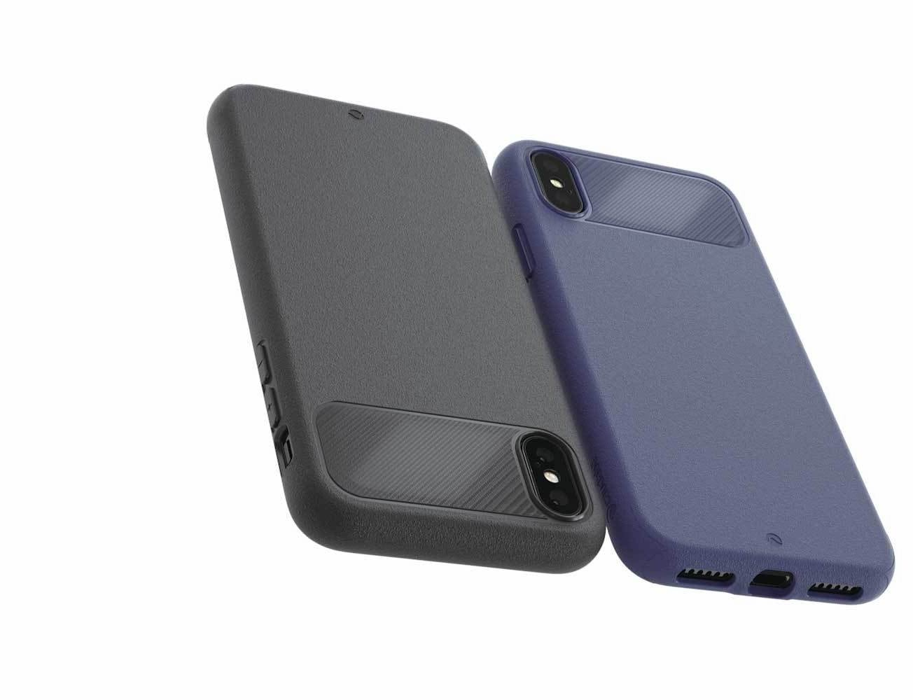 the best attitude 00811 88b6f This Case Protects Your Phone While Looking Great