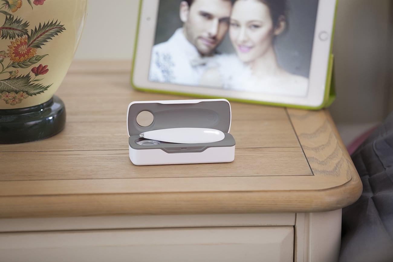 Comper Smart Fertility Tracker