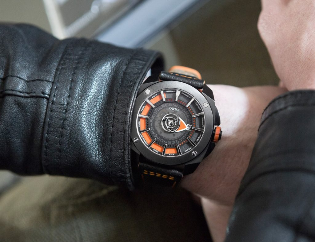 DWISS+R1+Swiss+Made+Watch+Collection