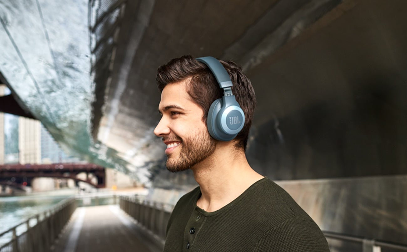 JBL+E65+Over-Ear+NC+Headphones