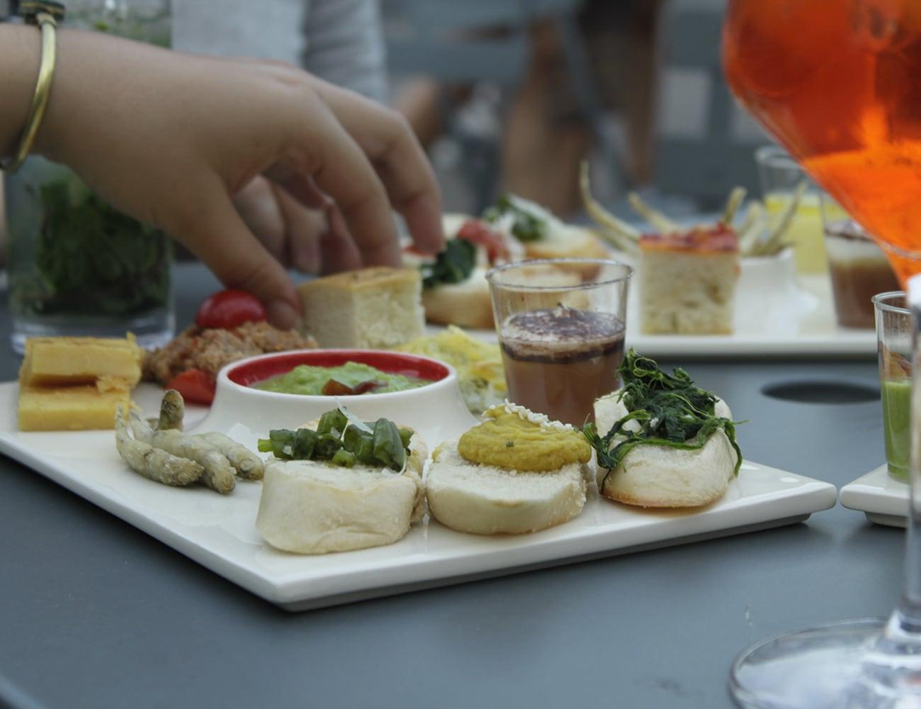 JPN Innovative Ceramic Serving Dish
