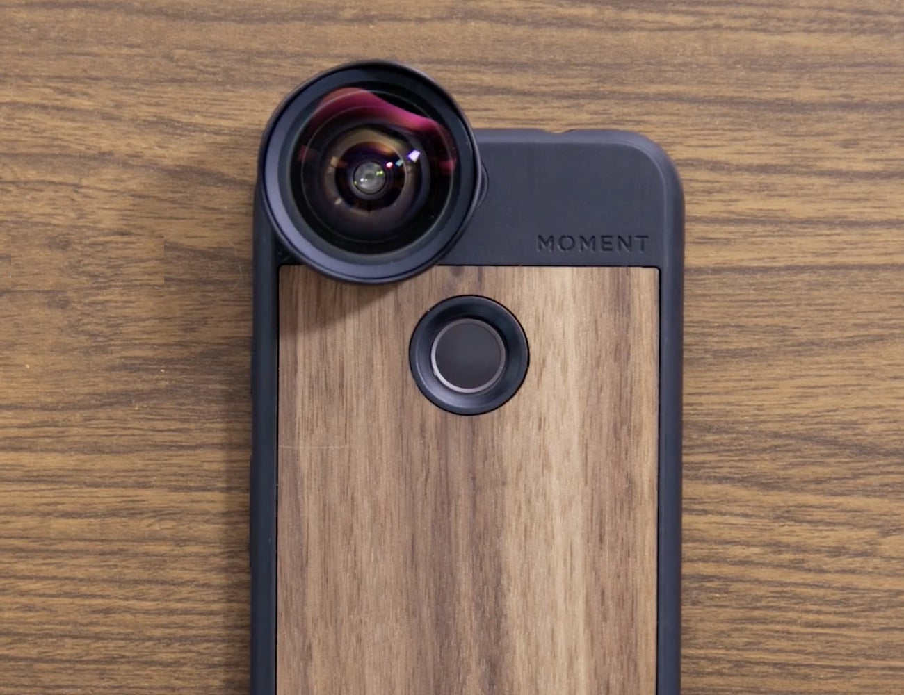 Moment+Pixel+2+Photo+Case