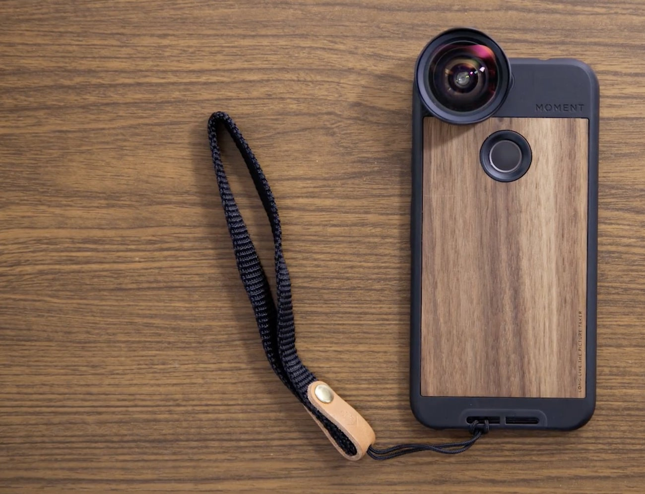 sale retailer 569de 24bd3 Moment Pixel 2 Photo Case