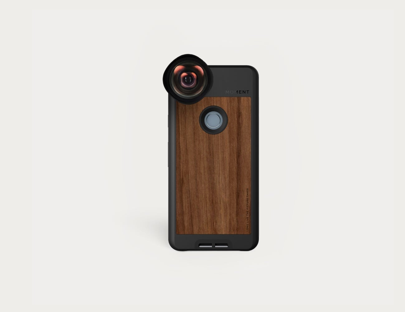 Moment Pixel 2 Photo Case