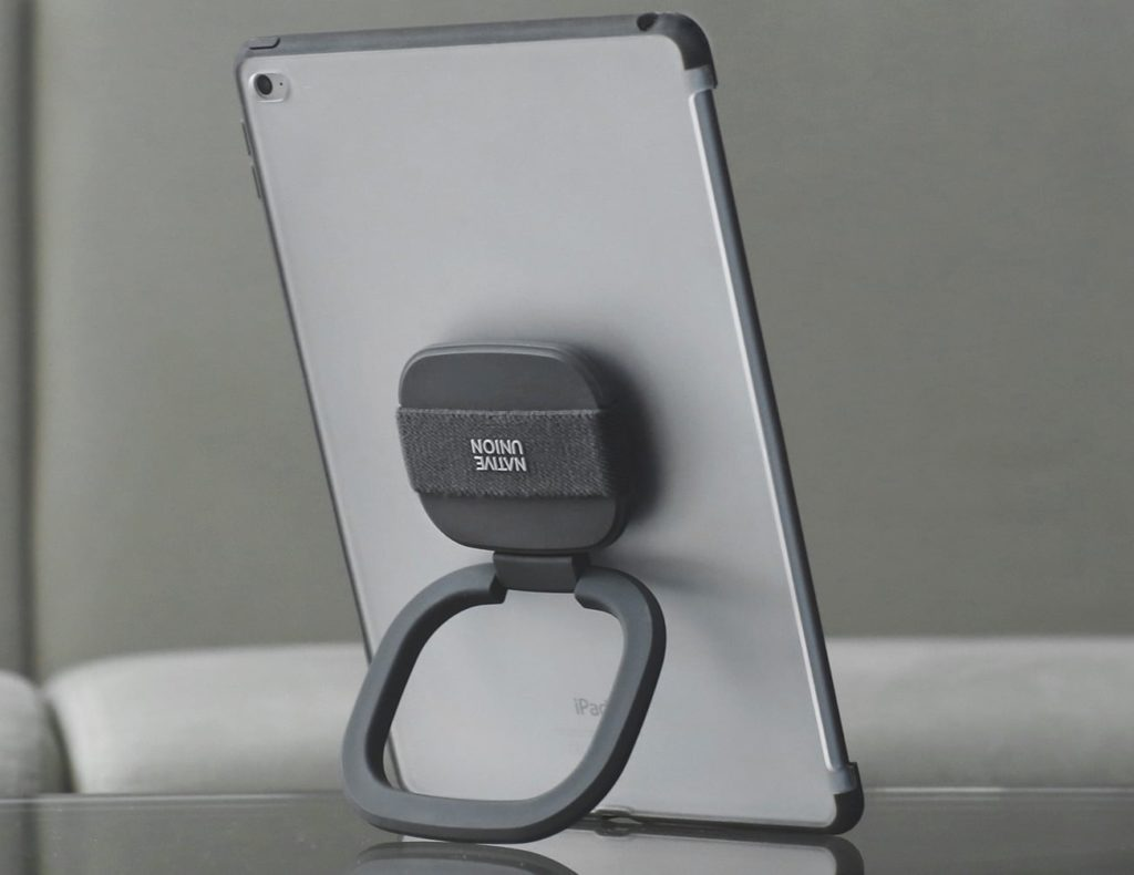 Native+Union+Gripster+360%C2%B0+iPad+Case