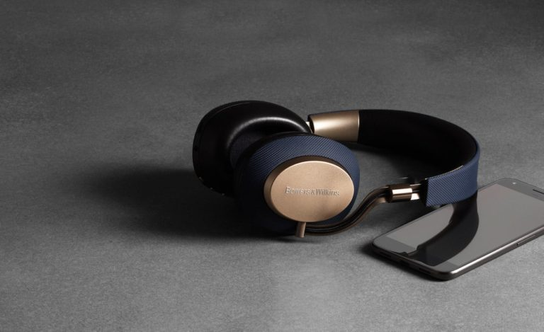 PX+Noise+Cancelling+Wireless+Headphones