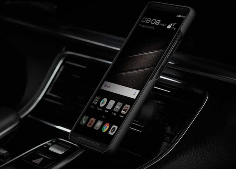 A+Smartphone+That+Will+Make+Your+Luxury+Car+Jealous