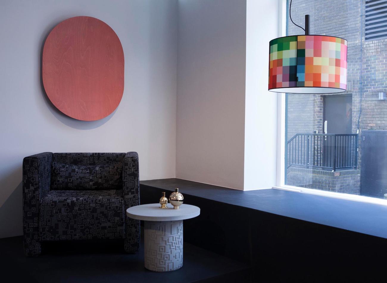 Room+One+Surface+Wood+Speaker