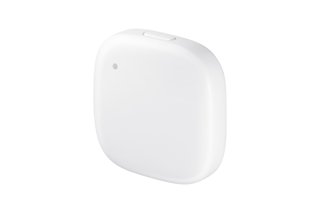 Samsung Connect Tag Cellular Tracker