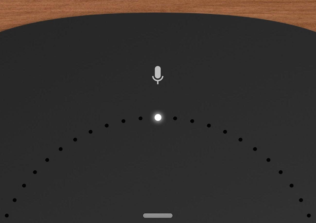 Sonos One Amazon Alexa Smart Speaker