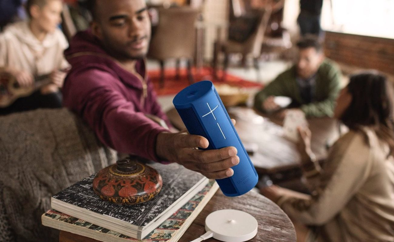Ultimate+Ears+Blast+Portable+Alexa+Speaker