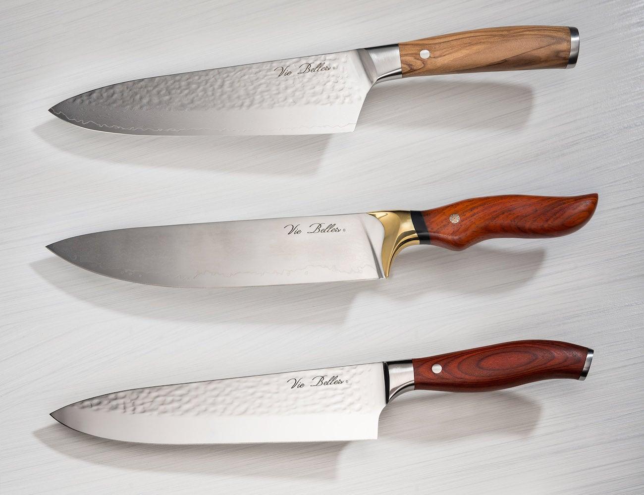 kitchen knives direct 28 images kitchen knives direct japanese knives direct reviews. Black Bedroom Furniture Sets. Home Design Ideas