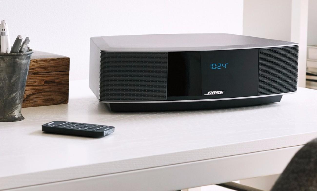 audio technology 01