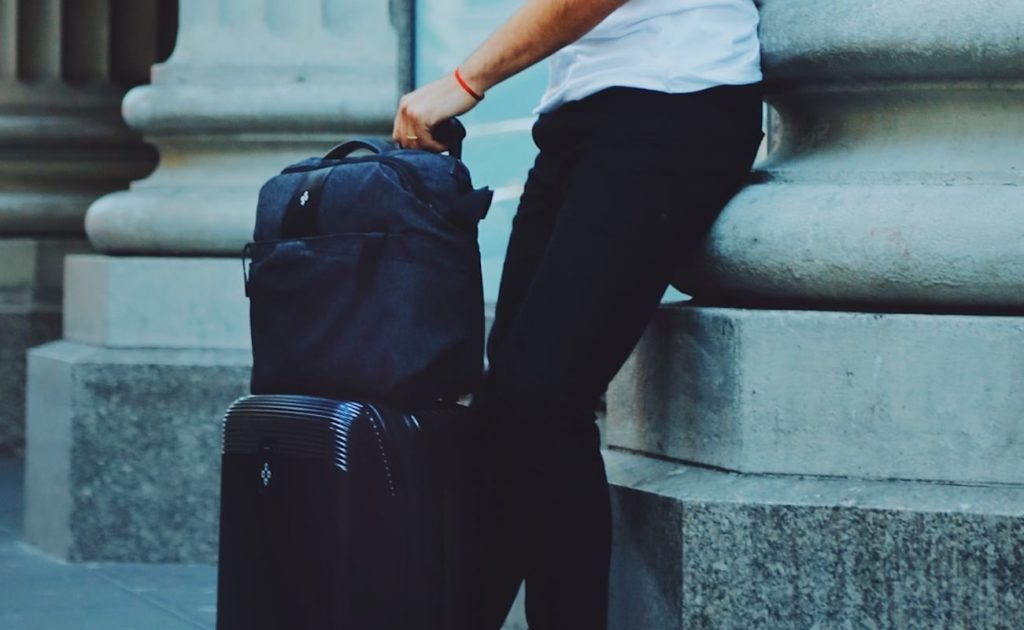 Bluesmart+S2+Trackable+Laptop+Bag