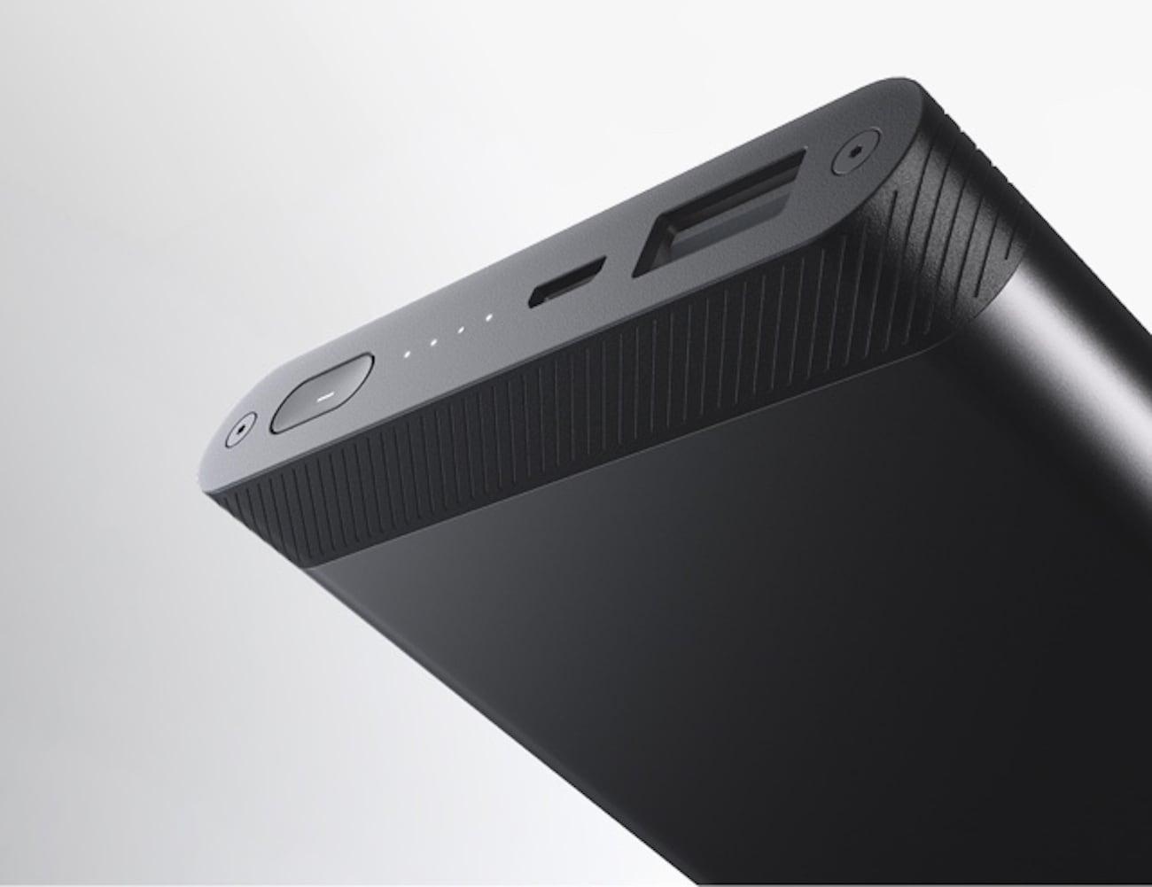 Bluesmart S2 Trackable Laptop Bag