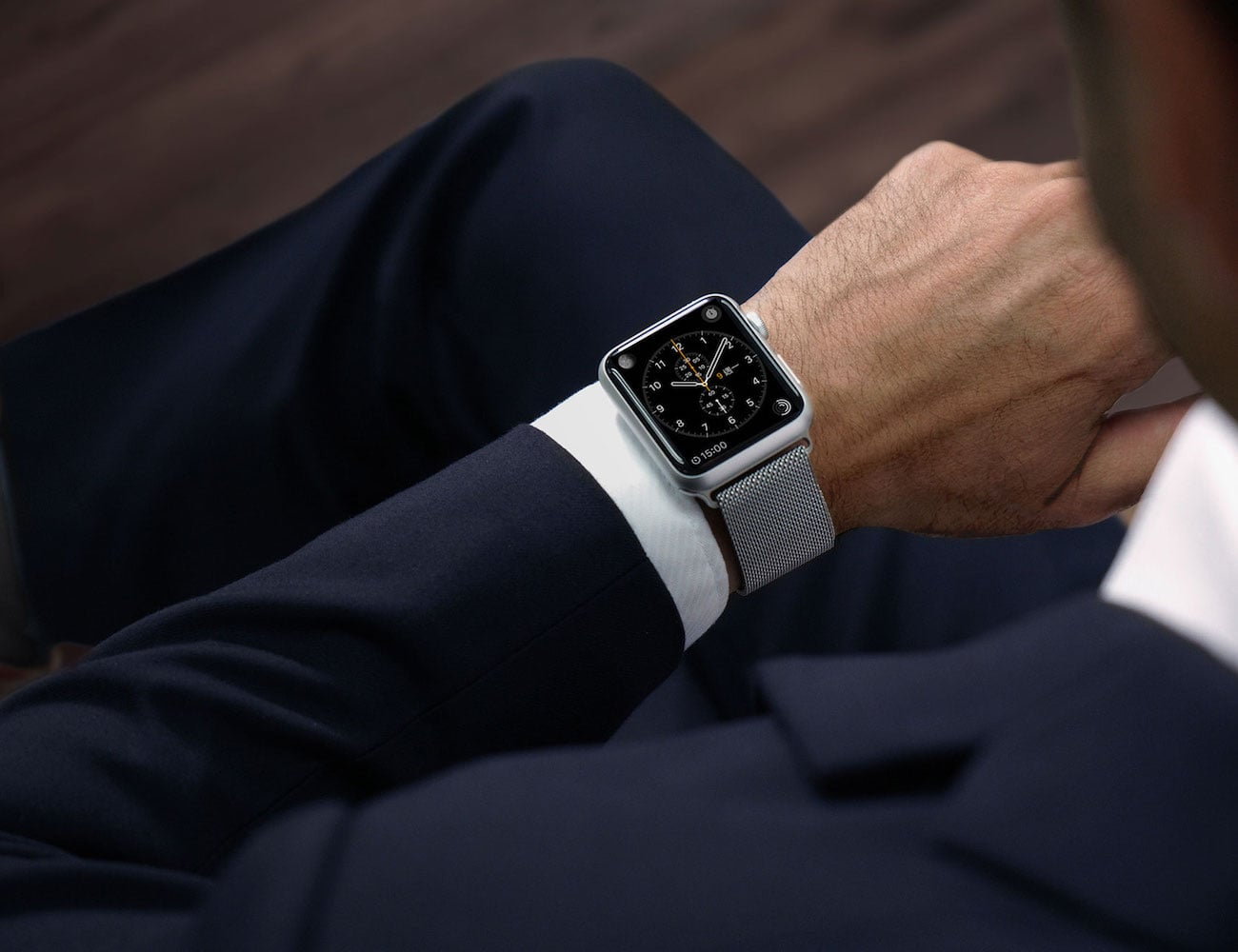 Image result for apple watch for men
