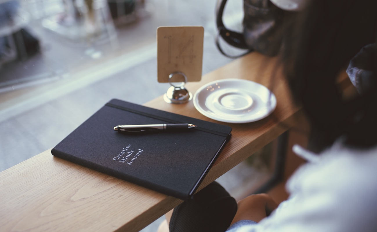 Creative+Minds+Innovative+Journaling+System