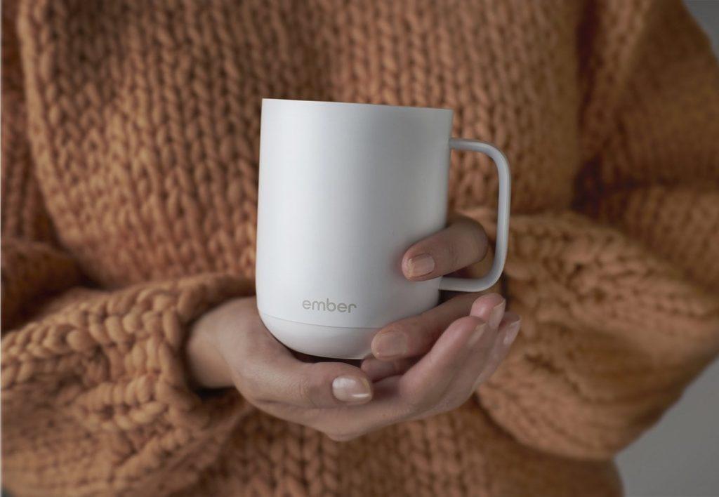 Ember+Ceramic+Smart+Coffee+Mug