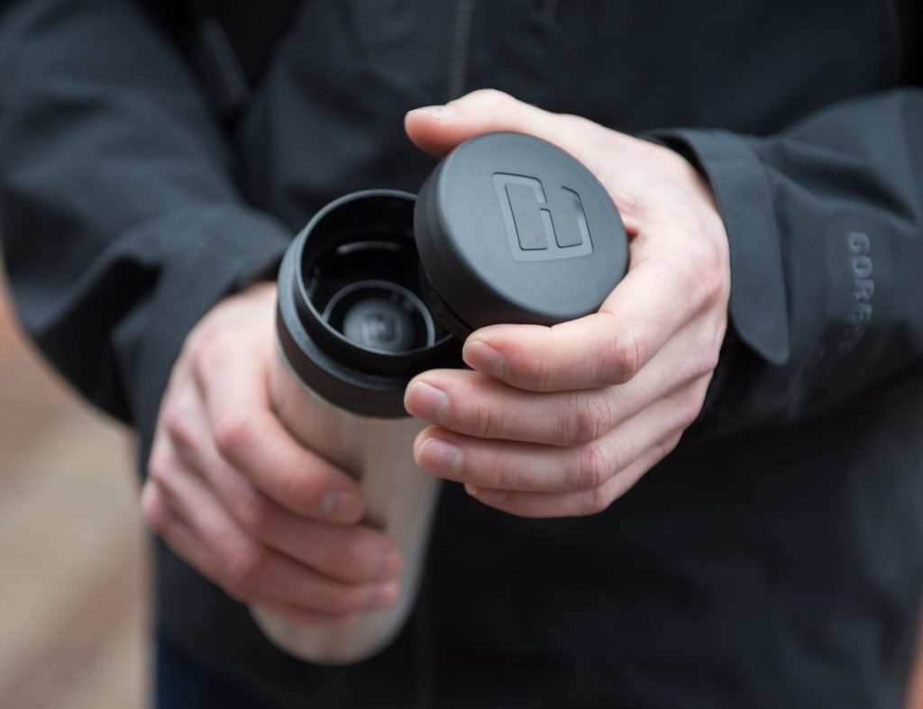 Espro+Travel+Coffee+Press