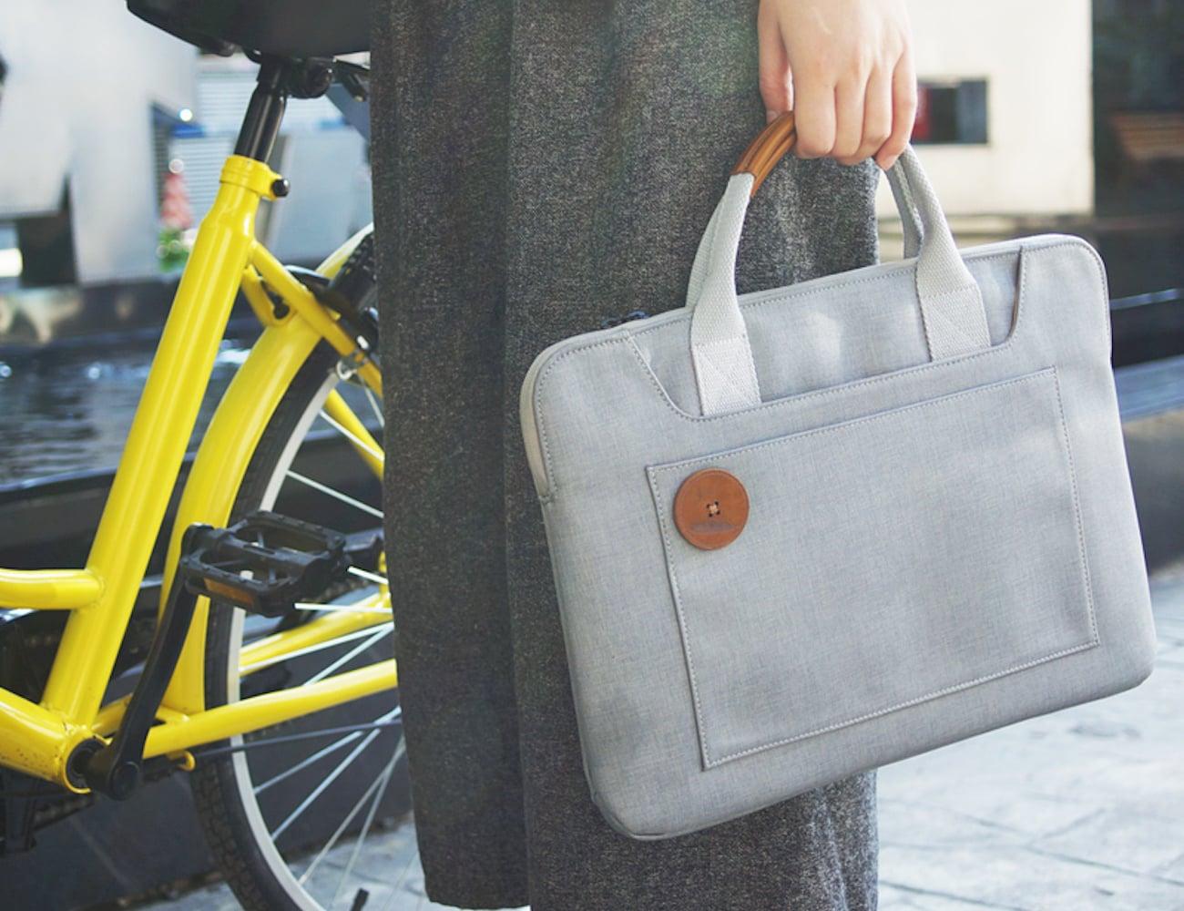 Everyday+Laptop+Briefcase