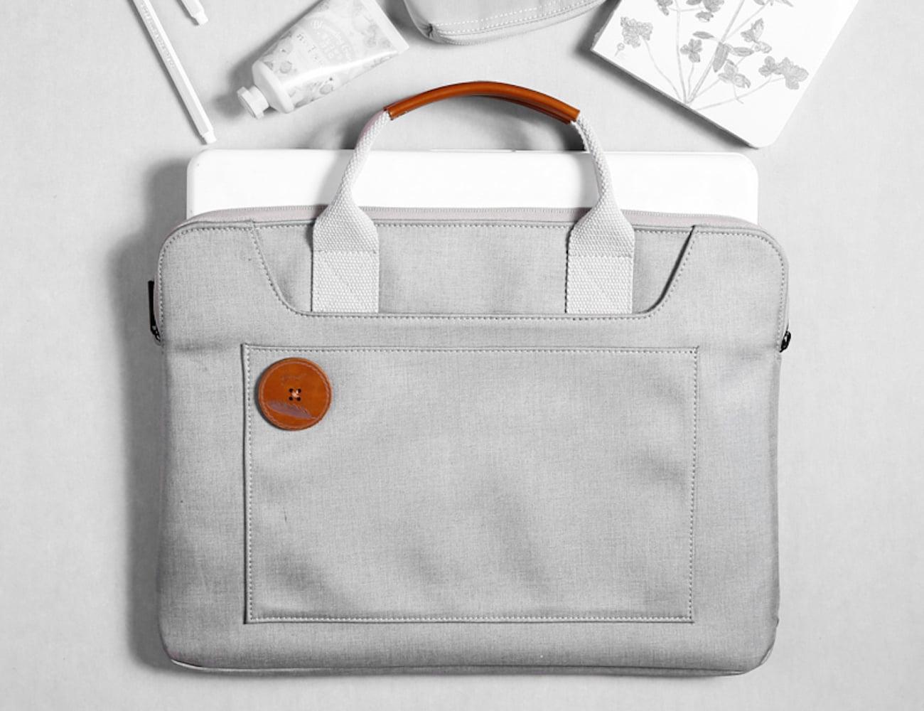 Everyday Laptop Briefcase