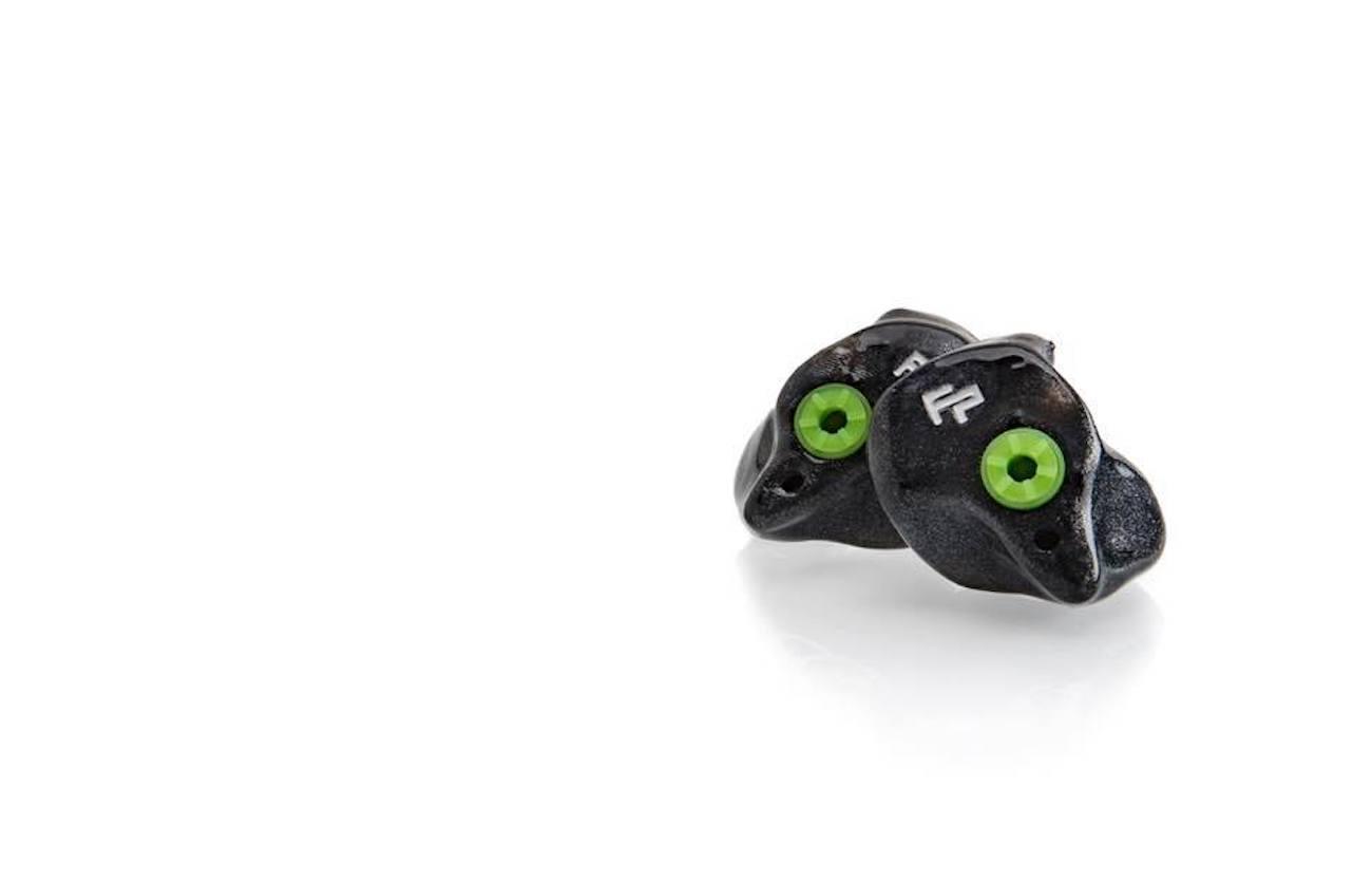 Fader Plugs Adjustable Mechanical Earplug