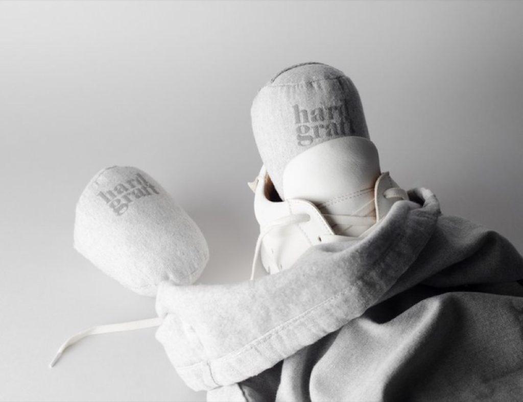 Hard+Graft+Soft+Shoe+Stuff+Footwear+Protection