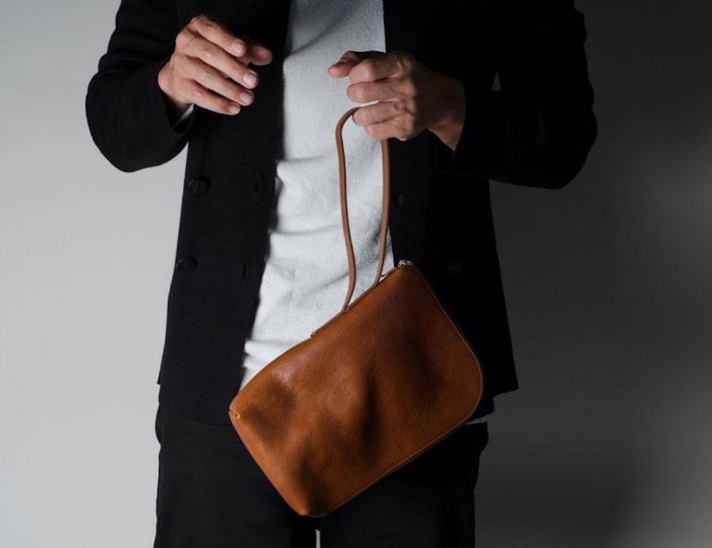 Hard+Graft+Unpack+2+Essentials+Bag