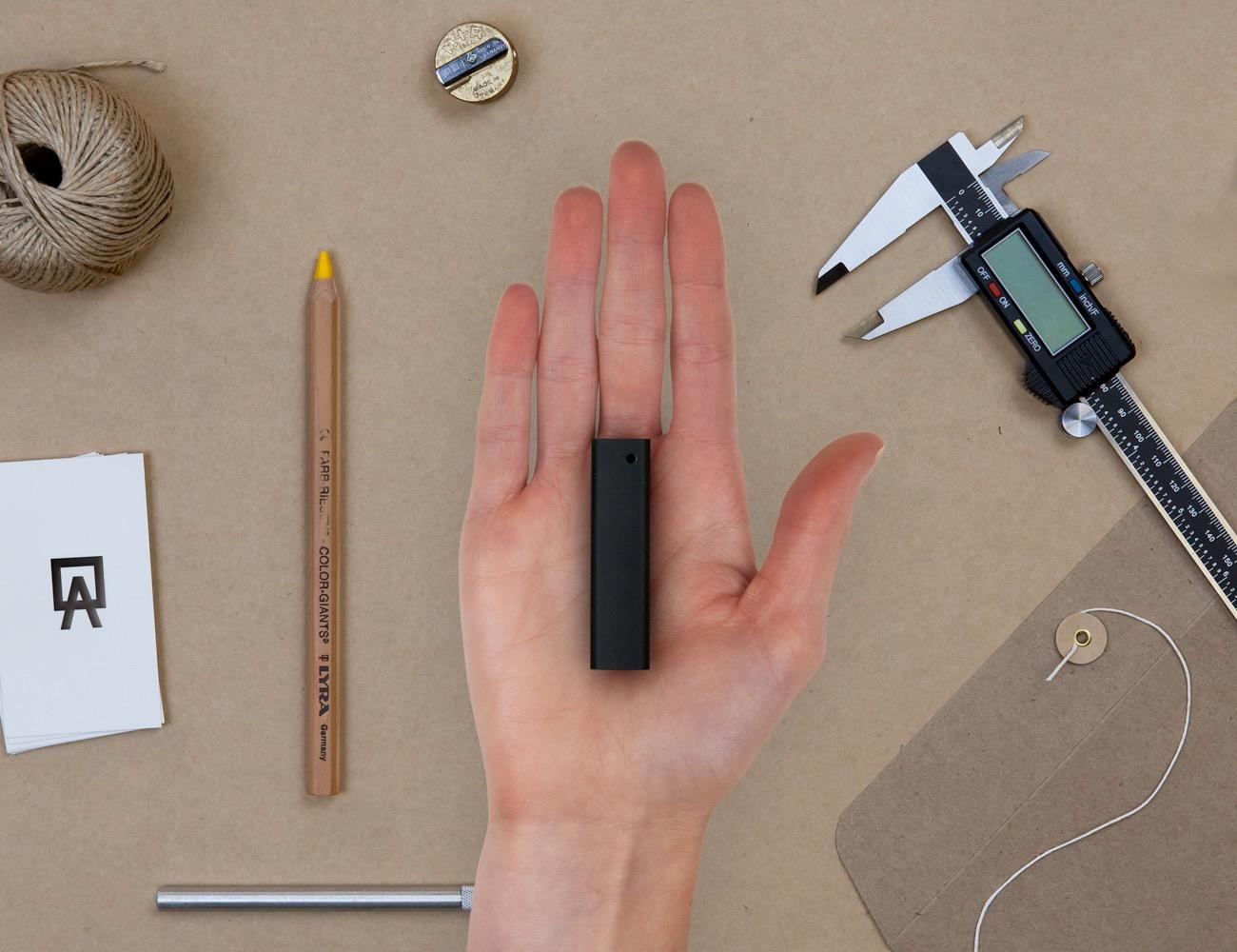 Palette Pico Smart Color Reader