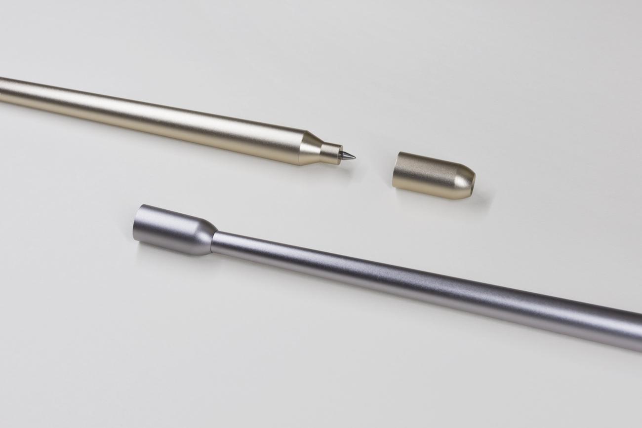 Pen Comet Minimalist Pen