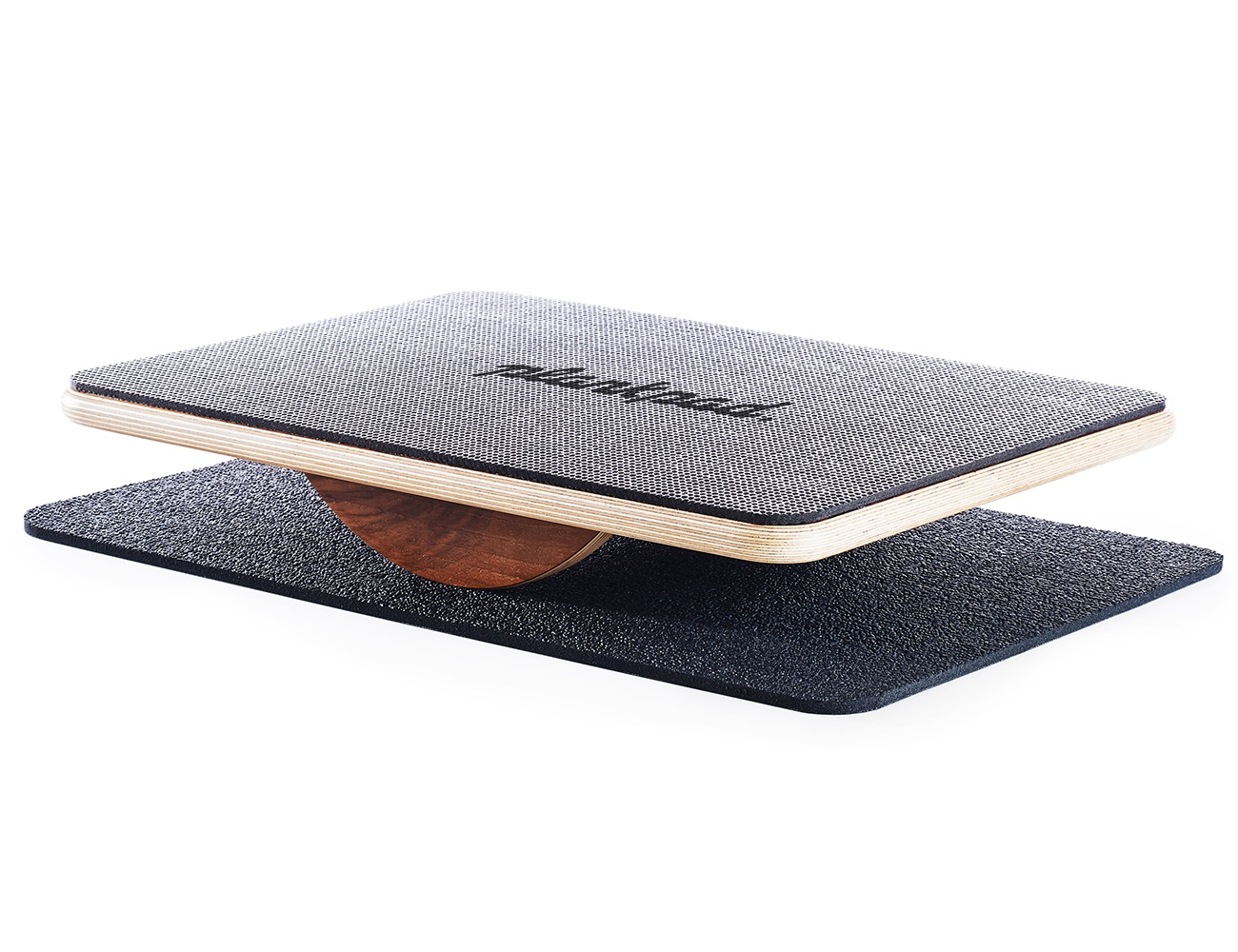Plankpad Interactive Bodyweight Trainer