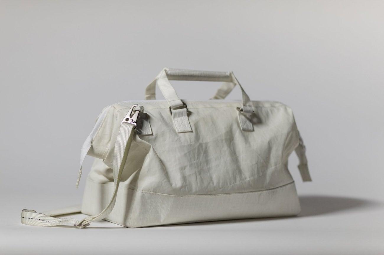 Savage x Mafia Bags EDC One Sailcloth Bag