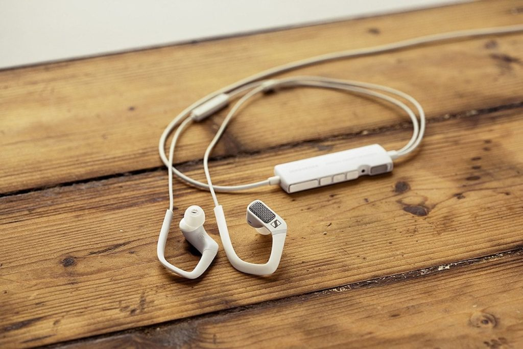 Sennheiser+AMBEO+Smart+Recording+Headphones