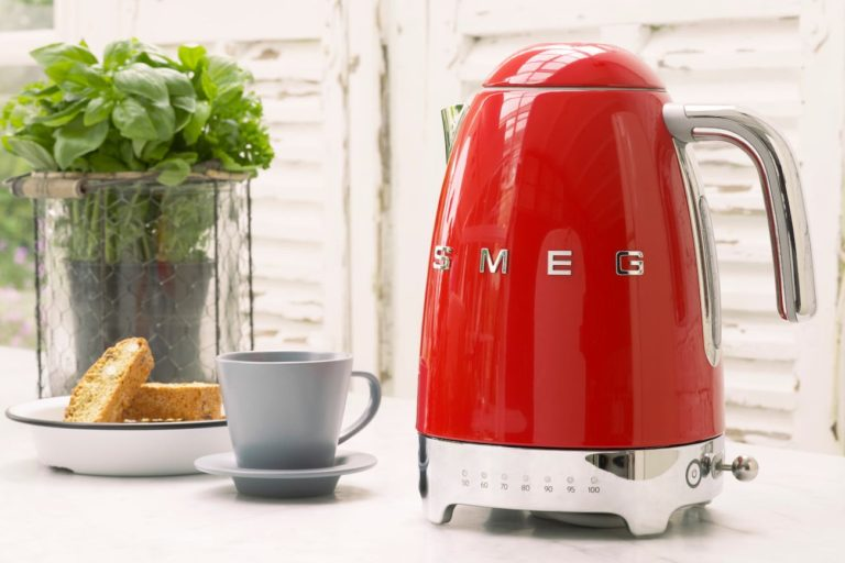 Smeg+50s+Retro+Style+Electric+Kettle