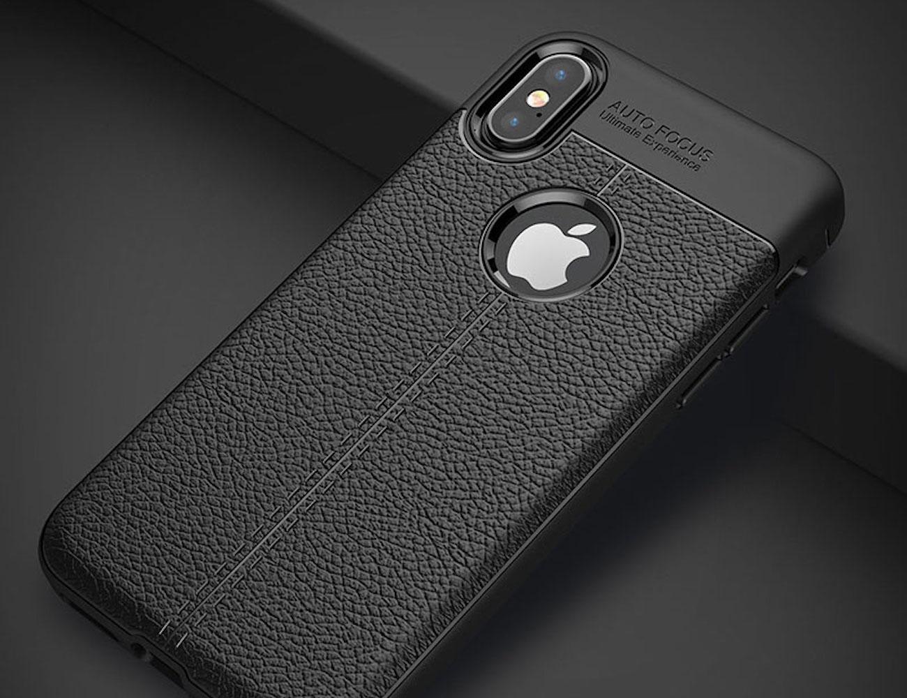 Iphonex Phone Cases: Ultra-Thin IPhone X Case » Gadget Flow