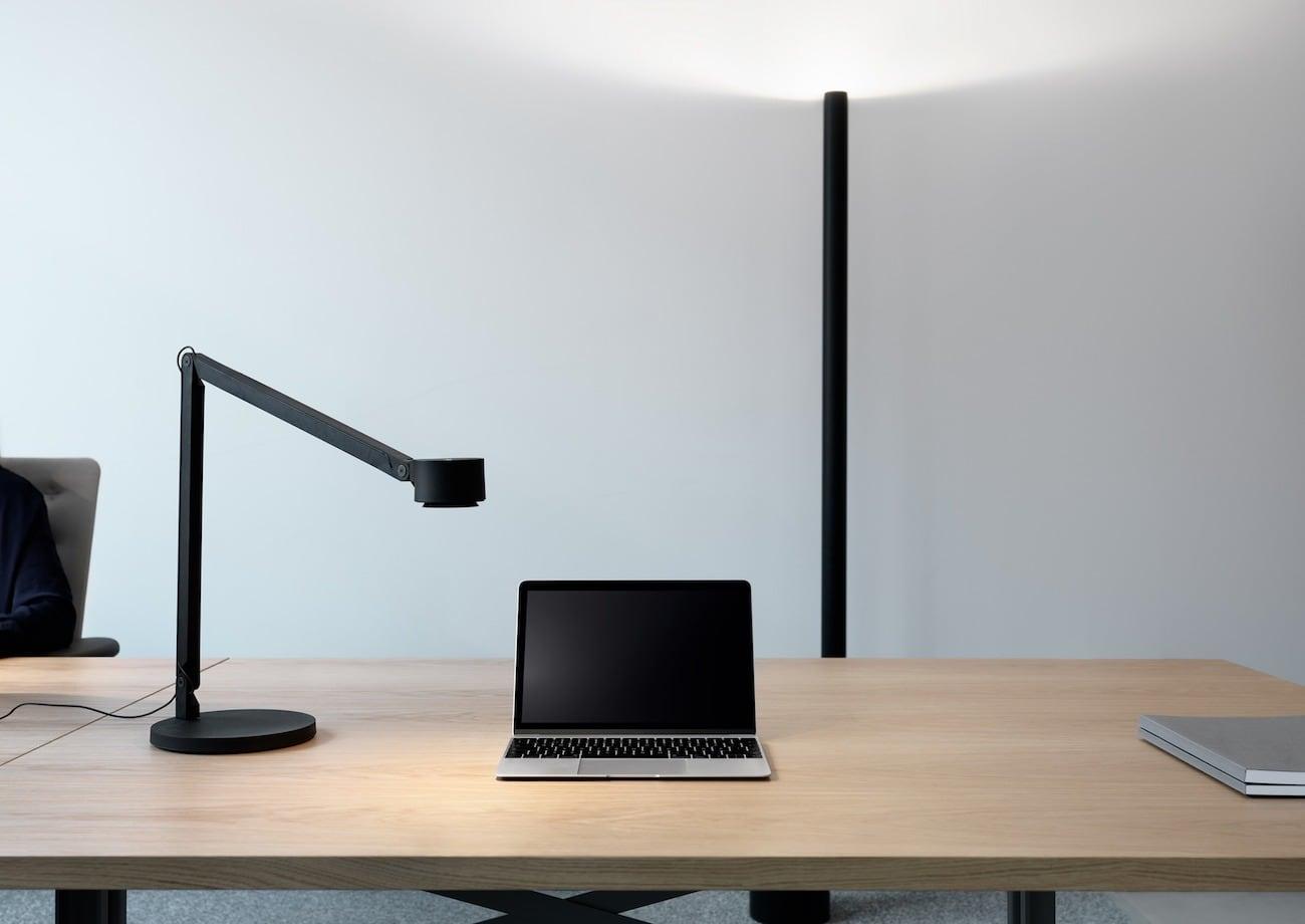 Wästberg w127 winkel Modern Desk Lamp