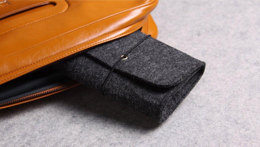 Waterproof Mobile Storage Bag