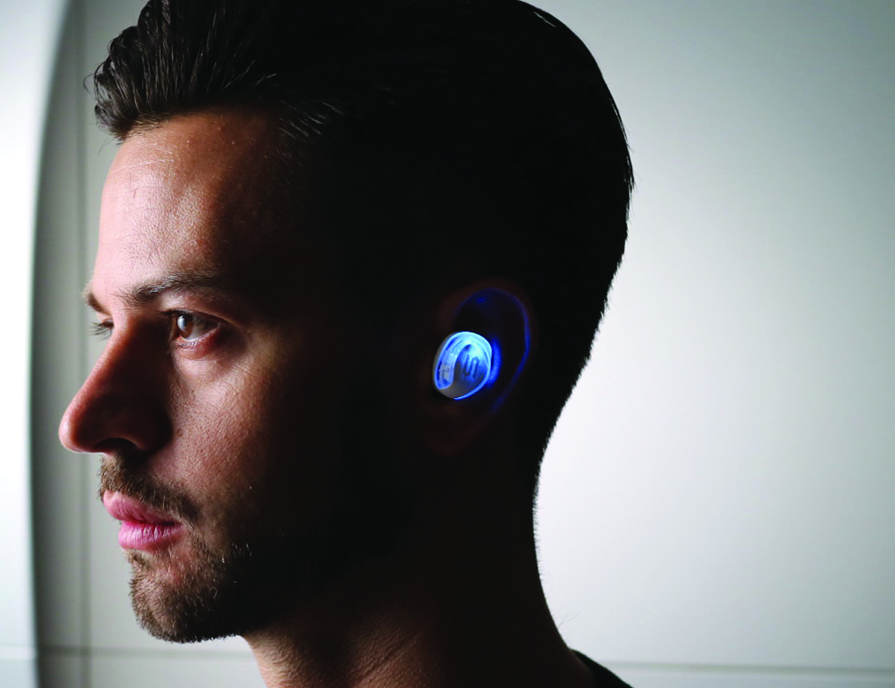 What Will You Listen to with the X-SHOCK True Wireless Earphones?