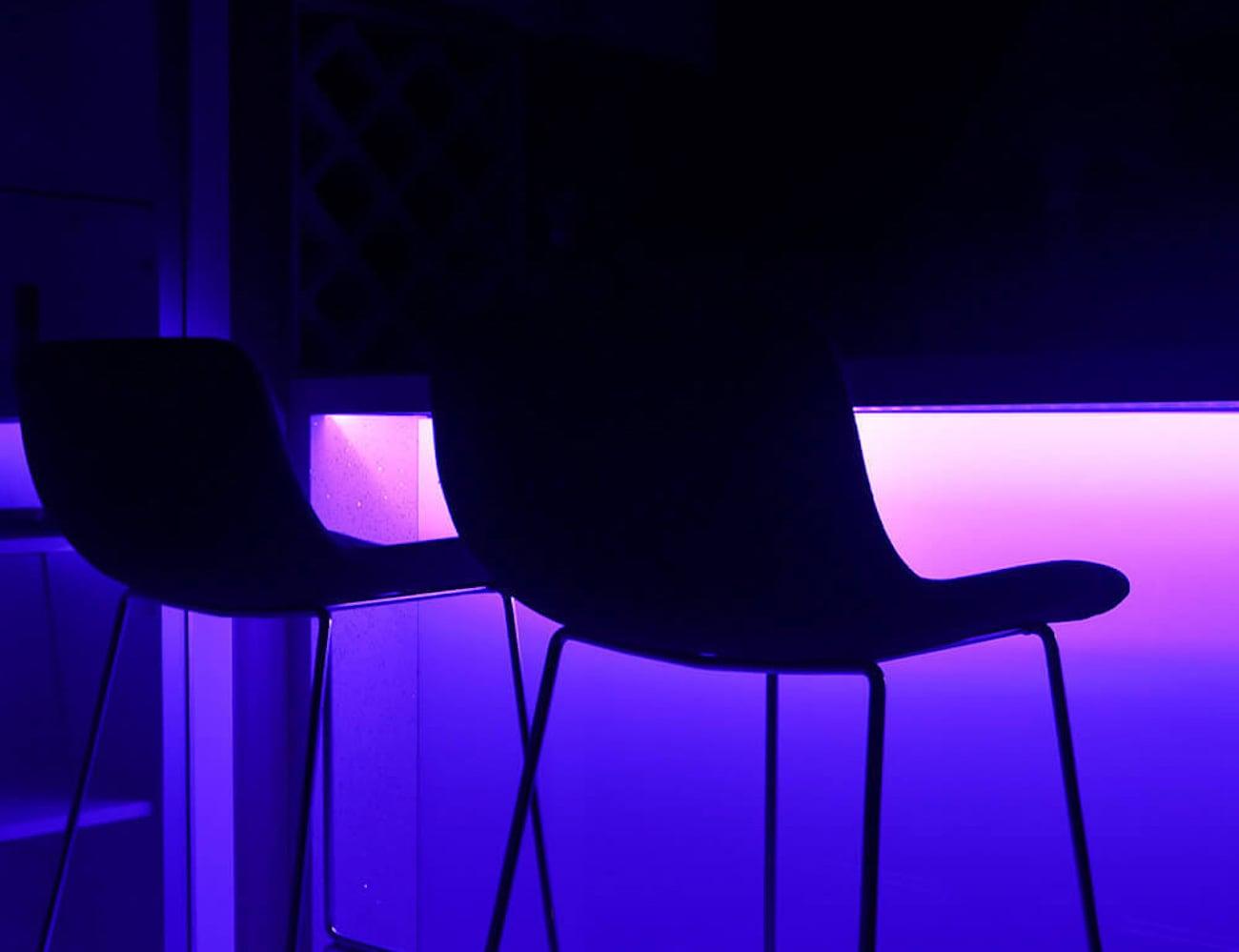 YEELIGHT Smart LED Light Strip Kit