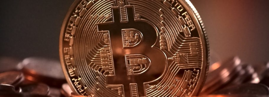 Your Helpful Gadget Flow Guide to the Bitcoin Revolution