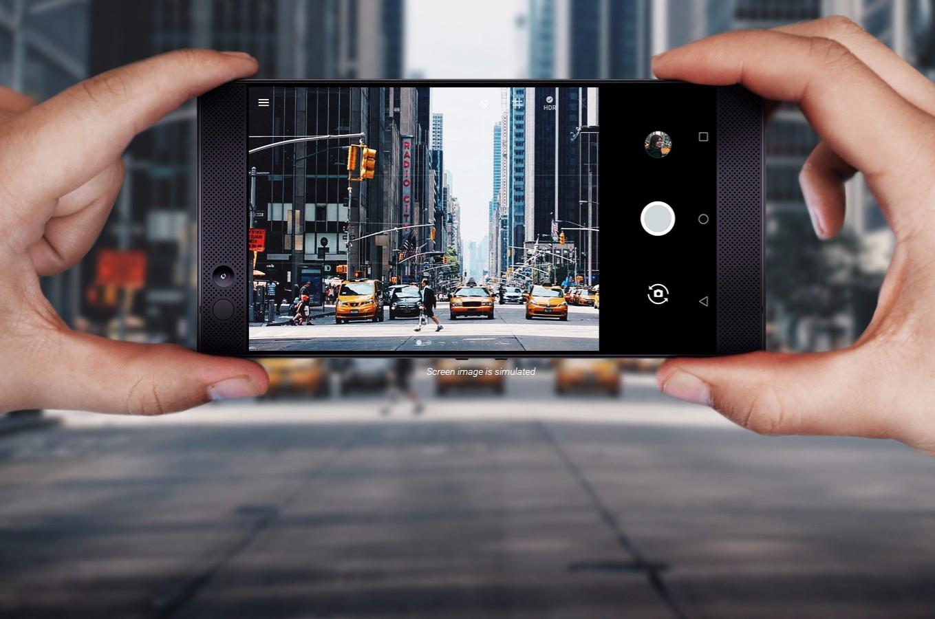 gaming smartphone 03